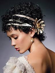 Coiffures de mariage pour cheveux courts &quot;width =&quot; 150 &quot;height =&quot; 150 &quot;/&gt; Coiffures de mariage pour cheveux courts </li> <li> <img src=