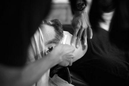 conseils choix barbier